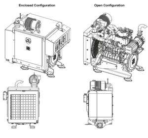 74.3 HP Diesel Power Unit Details-1