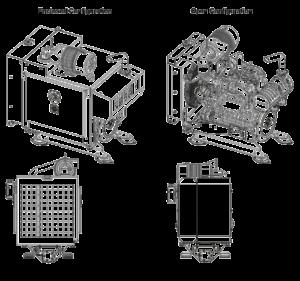 65 HP Diesel Power Unit Details-1